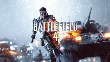 battlefield-4-trailer-gameplay