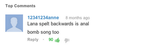 epic gallerie youtube comments le geek cest chic (40)