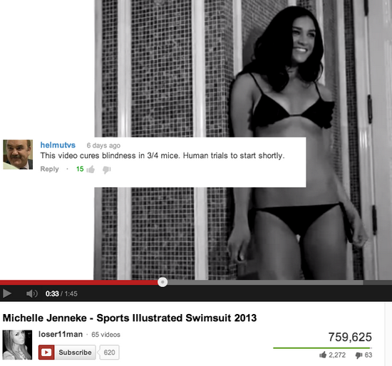 epic gallerie youtube comments le geek cest chic (44)