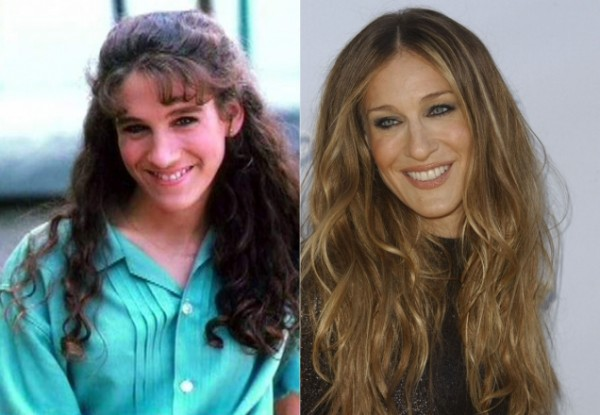 Celebrities-When-They-were-Young-12-600x415