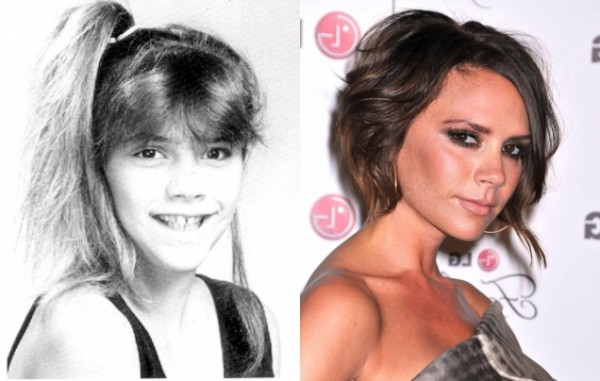 Celebrities-When-They-were-Young-13-600x381