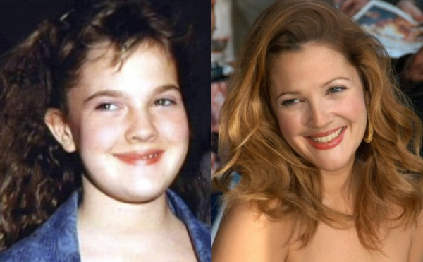 Celebrities-When-They-were-Young-5-600x371