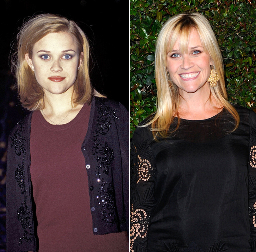 Celebrities-When-They-were-Young-5