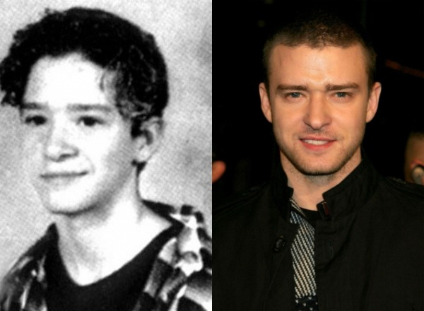 Celebrities-When-They-were-Young-8-600x440