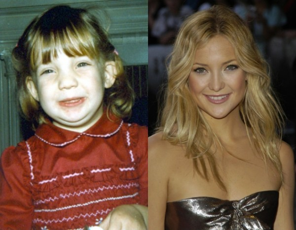 Celebrities-When-They-were-Young-9-600x467