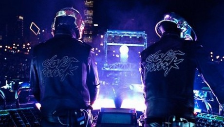 daft-punk-geek-cest-chic