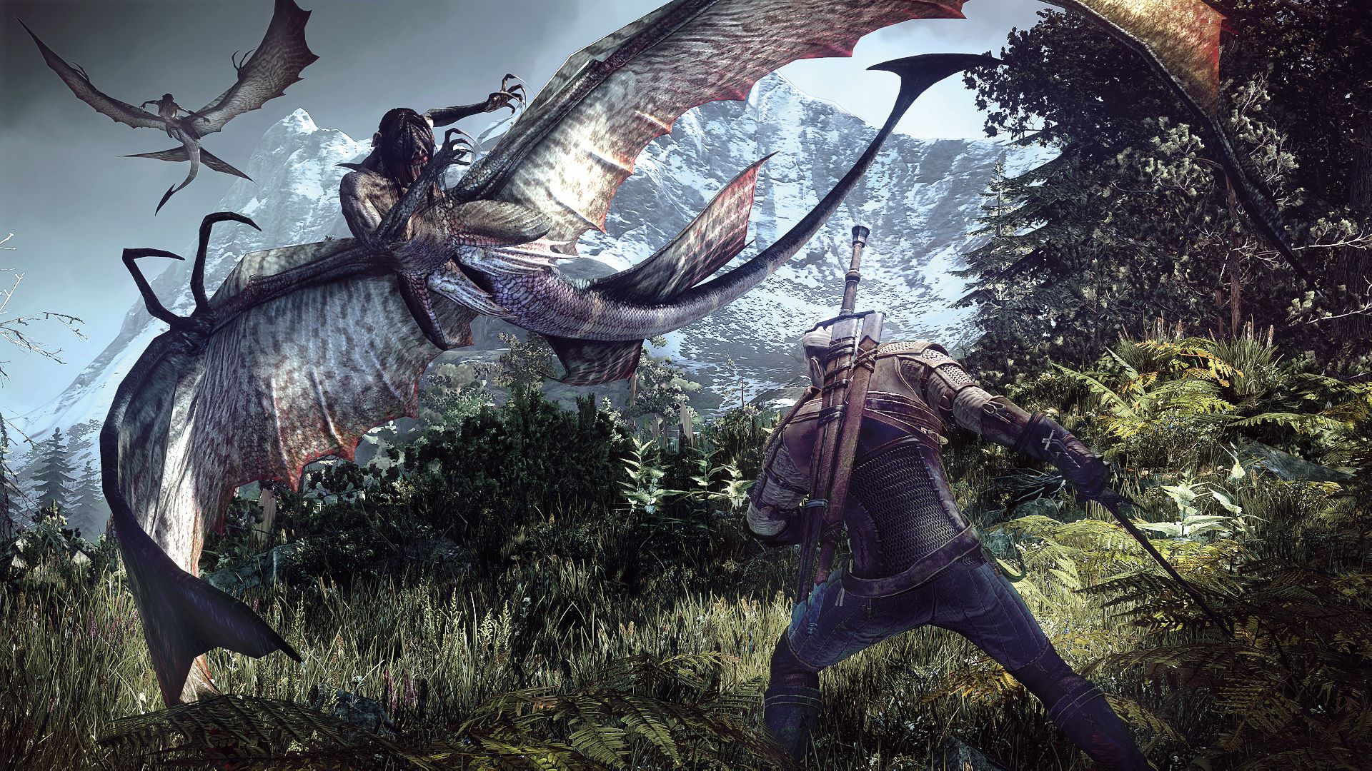 the-witcher-3-wild-hunt-042