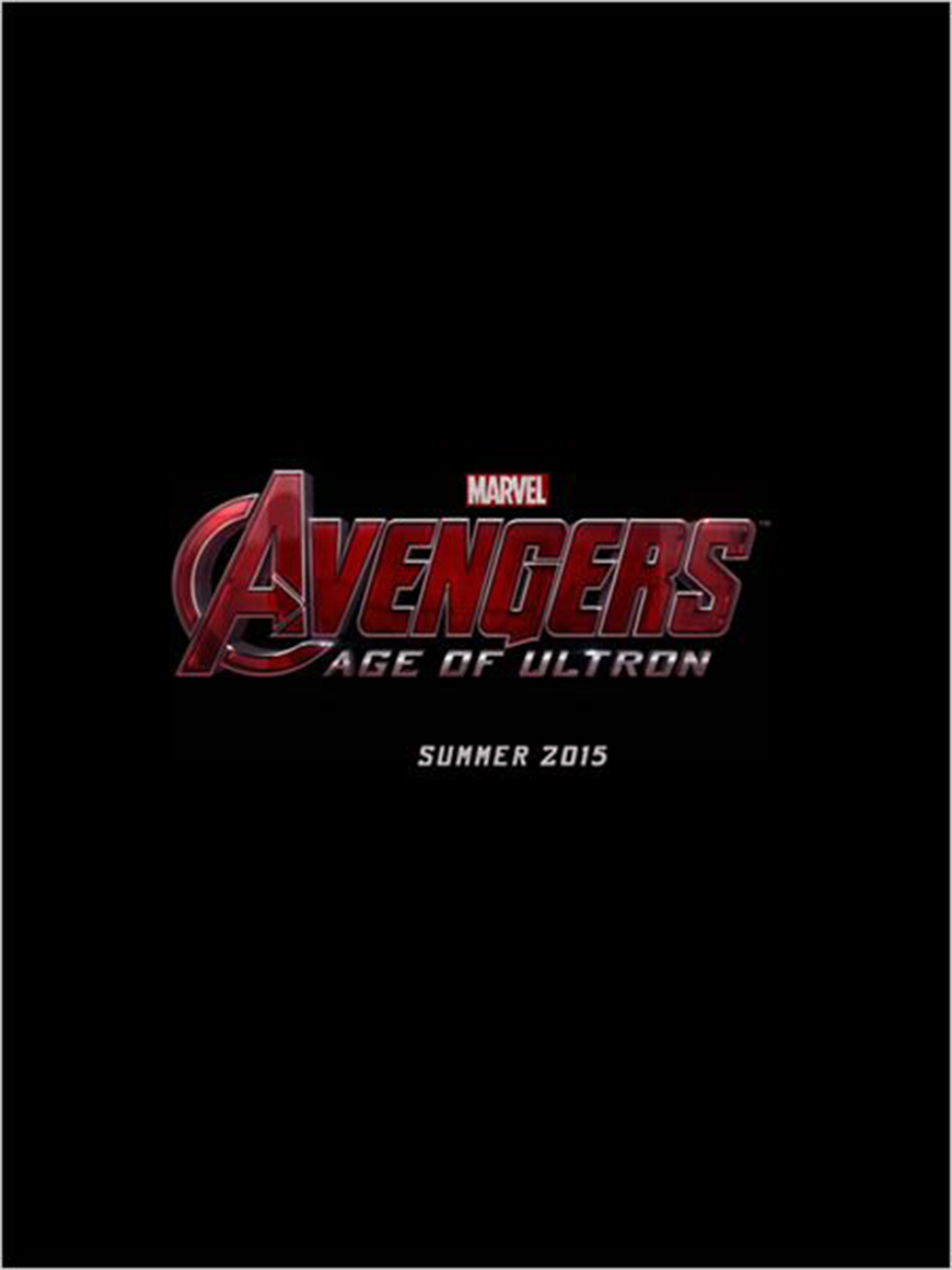 The Avengers the Age of Ultron