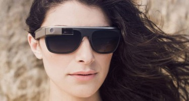 Ray-Ban s'occupera du design des Google Glass