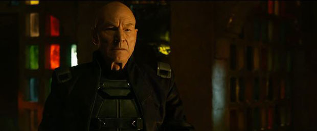 x-men-days-of-future-past-se-devoile-nouvelle-bande-annonce1