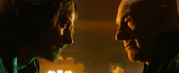 x-men-days-of-future-past-se-devoile-nouvelle-bande-annonce10