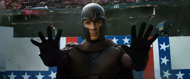 x-men-days-of-future-past-se-devoile-nouvelle-bande-annonce2