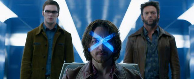 x-men-days-of-future-past-se-devoile-nouvelle-bande-annonce6