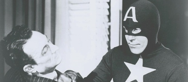 captain-america-facts (3)