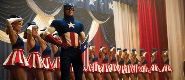 captain-america-facts (4)