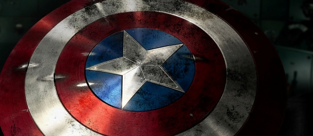 captain-america-facts-une