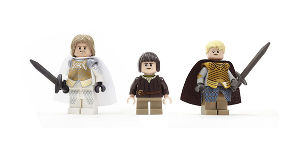 des-lego-game-of-thrones-desormais-disponibles2