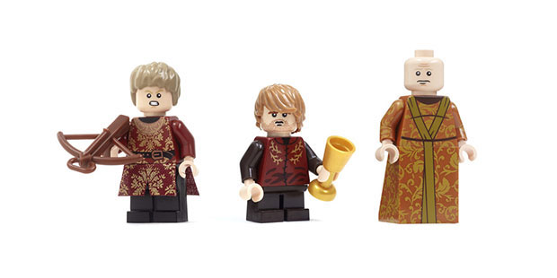 des-lego-game-of-thrones-desormais-disponibles4