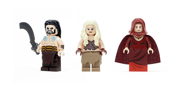 des-lego-game-of-thrones-desormais-disponibles5