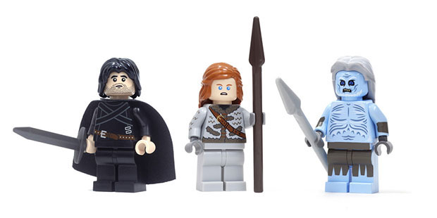 des-lego-game-of-thrones-desormais-disponibles6
