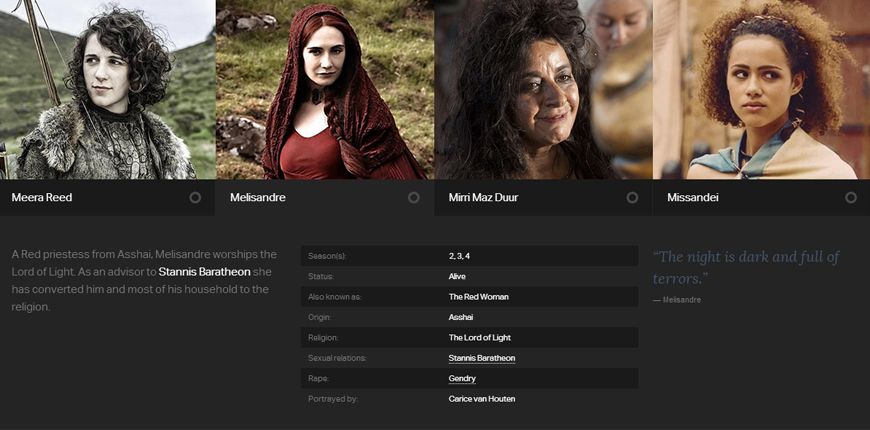 game-of-thrones-you-know-nothing-melisandre