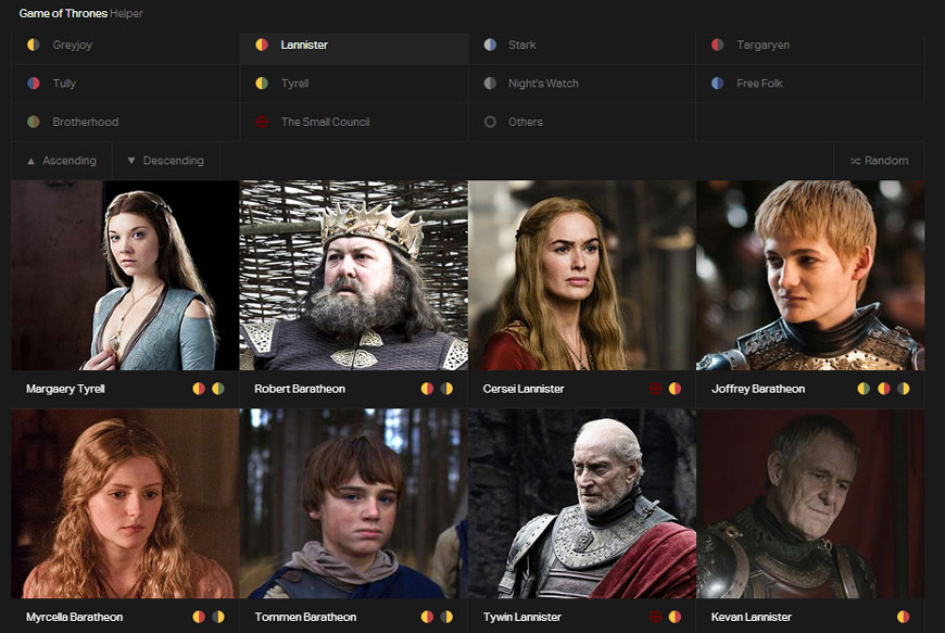 you-know-nothing-site-dit-les-heros-game-of-thrones1
