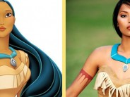10 impressionnants cosplays de princesses Disney