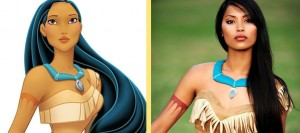10-impressionnants-cosplays-de-princesses-disney-une