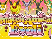 Eevee Friendly : un nouveau tournoi Pokémon !