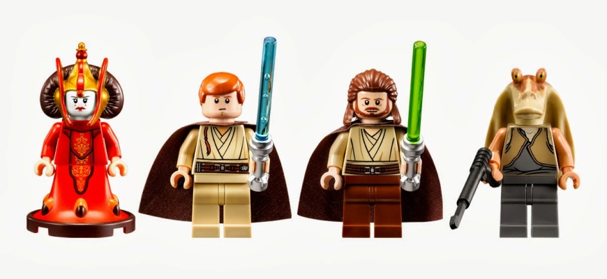 lego figs facts 11