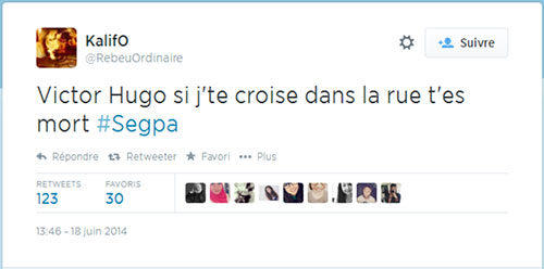 les-meilleures-reactions-bac-2014-victor-hugo-twitter-23