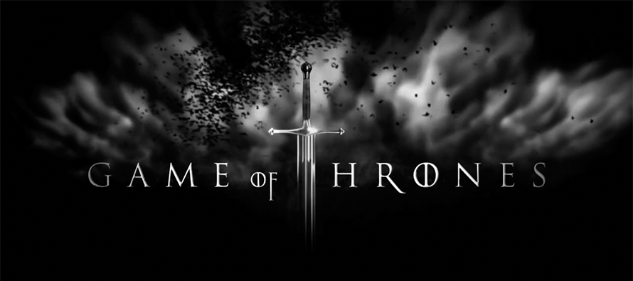 Un nouveau teaser de la saison 5 de Game Of Thrones est capturé