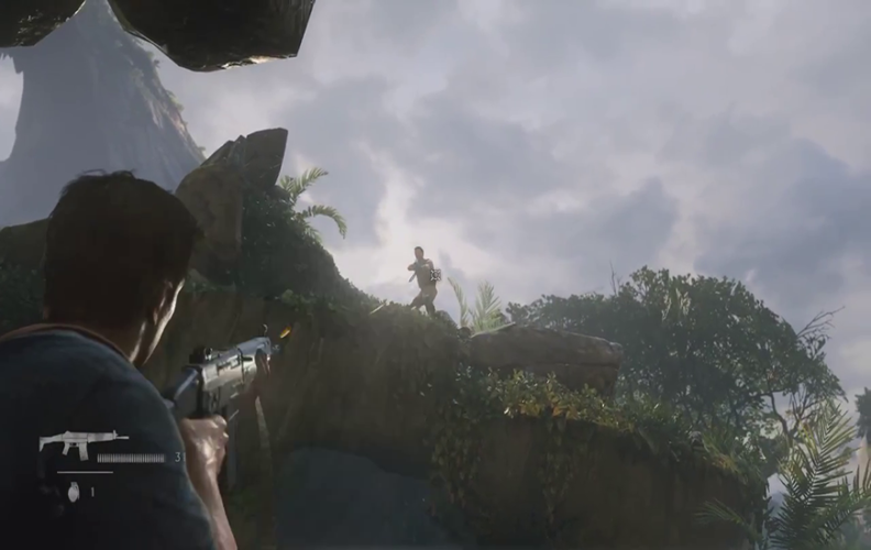 uncharted4-a-thief-end-premières-images-gameplay2