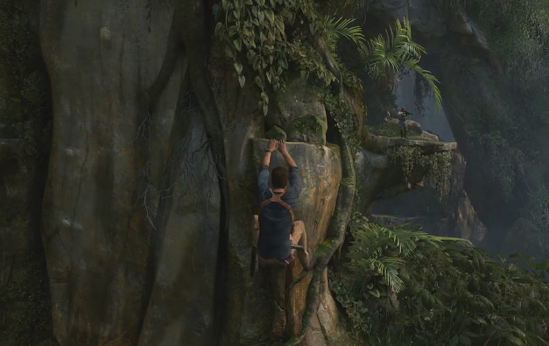 uncharted4-a-thief-end-premières-images-gameplay4