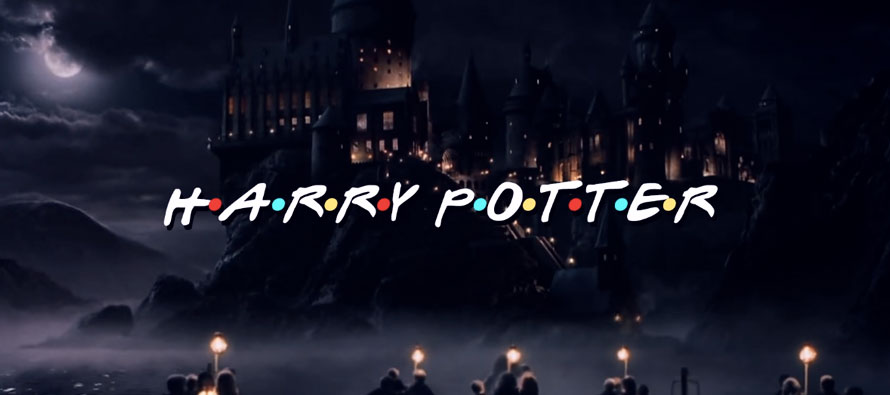 friends-le-generique-revu-dans-lunivers-de-harry-potter-une