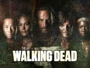 The Walking Dead : un épisode d'1h30 pour le final de la saison 5