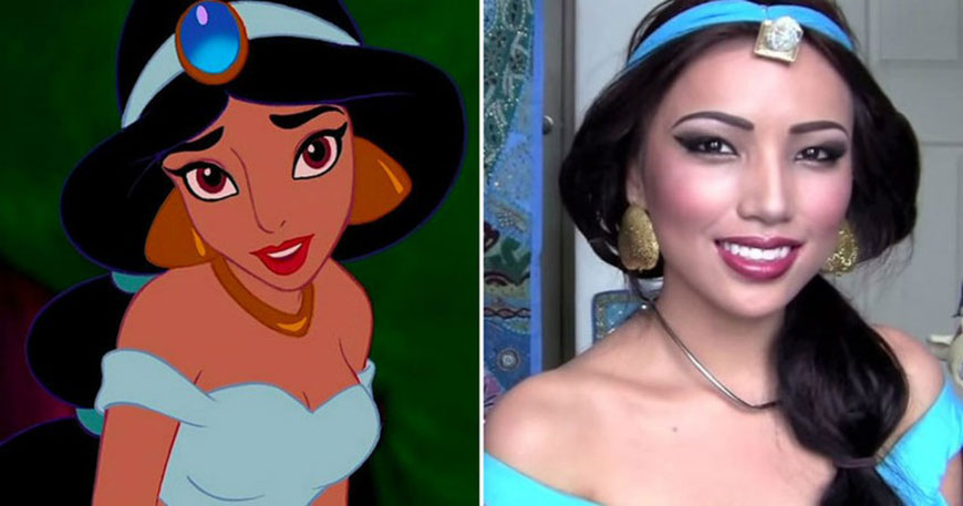 cosplay-promise-tamang-incarne-les-differentes-princesses-disney-a-la-perfection-10
