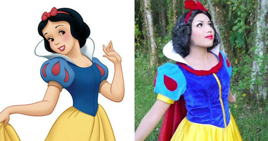 cosplay-promise-tamang-incarne-les-differentes-princesses-disney-a-la-perfection-14