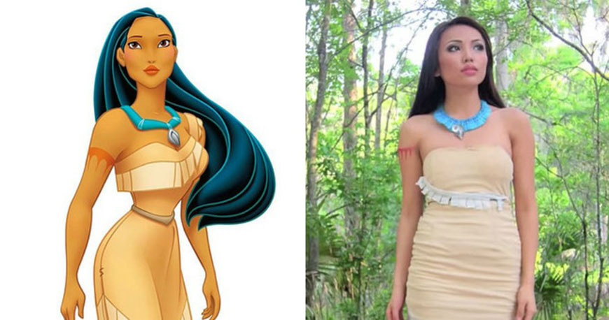 cosplay-promise-tamang-incarne-les-differentes-princesses-disney-a-la-perfection-18