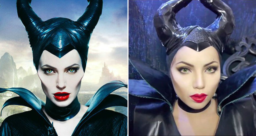cosplay-promise-tamang-incarne-les-differentes-princesses-disney-a-la-perfection-20