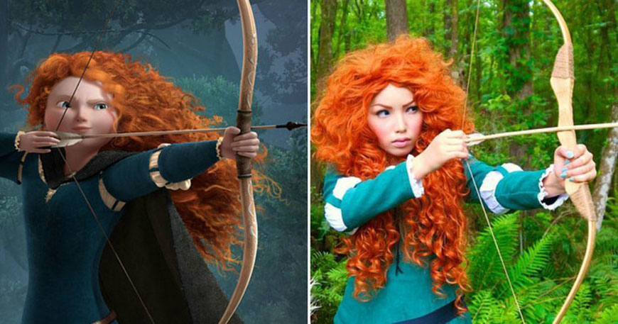 cosplay-promise-tamang-incarne-les-differentes-princesses-disney-a-la-perfection-22