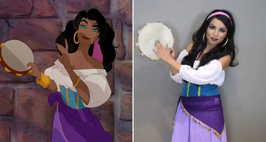 cosplay-promise-tamang-incarne-les-differentes-princesses-disney-a-la-perfection-6