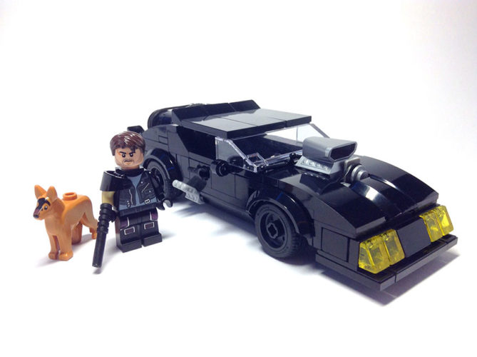 mad-max-un-fan-a-recree-les-vehicules-de-la-saga-en-lego-1