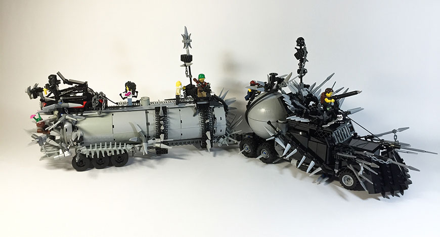 mad-max-un-fan-a-recree-les-vehicules-de-la-saga-en-lego-13