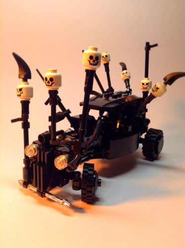 mad-max-un-fan-a-recree-les-vehicules-de-la-saga-en-lego-16