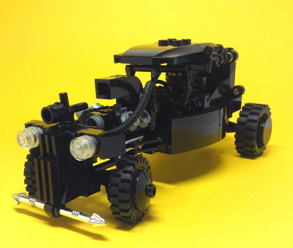 mad-max-un-fan-a-recree-les-vehicules-de-la-saga-en-lego-17