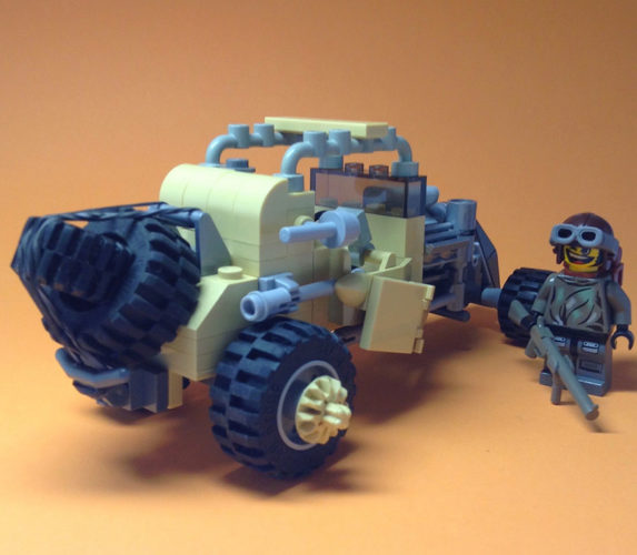 mad-max-un-fan-a-recree-les-vehicules-de-la-saga-en-lego-3