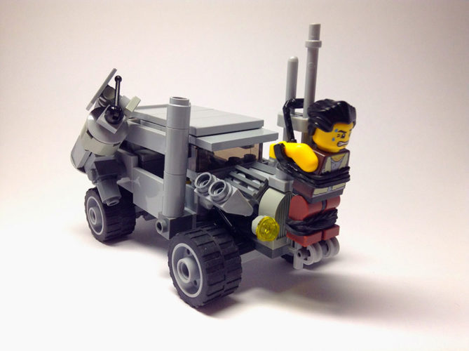 mad-max-un-fan-a-recree-les-vehicules-de-la-saga-en-lego-4