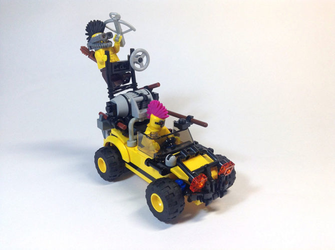 mad-max-un-fan-a-recree-les-vehicules-de-la-saga-en-lego-5