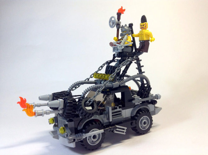 mad-max-un-fan-a-recree-les-vehicules-de-la-saga-en-lego-7